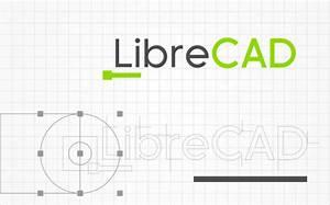 Librecad User Manual  U2014 Librecad 2 2 0 Documentation
