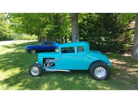 classic cars  sale classiccarscom