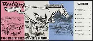 1964 Mustang Wiring Schematic : 1964 1 2 ford mustang wiring diagram manual reprint ~ A.2002-acura-tl-radio.info Haus und Dekorationen