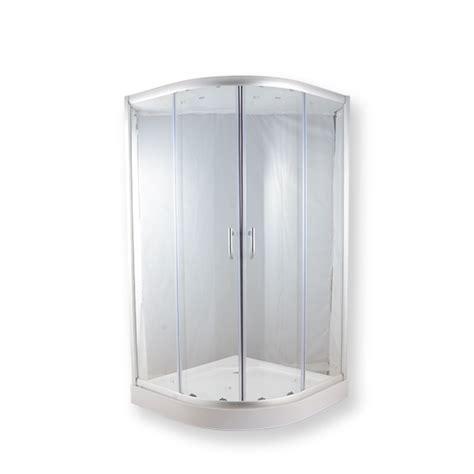 shower cabin shower cabin hd1611 hd2101