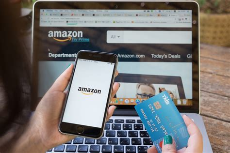 I applied for this card making sure my credit score. The best credit cards for Amazon | Million Mile Secrets
