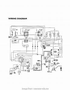 Electrical Wiring Diagram Learning Simple Upgrades Your
