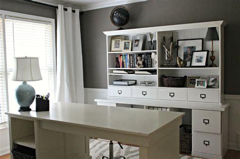 Home Decorators Collection Amaryllis Metal Wall Decor In: Home Decorators Desk