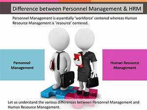 Resume For Managing Director Position Introduction To Human Resource Management презентация онлайн