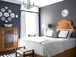 Valerie wills interiors grey bedroom design