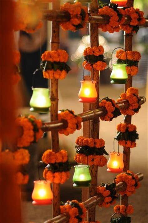 beautiful diwali decoration ideas   festival