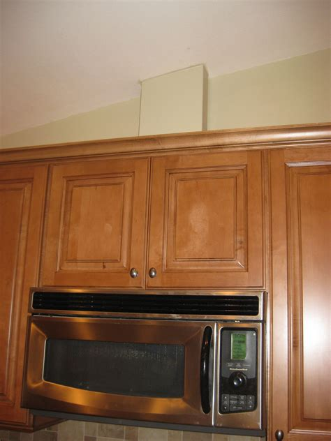 Kitchen Vent Microwave by Venting A Microwave Bestmicrowave