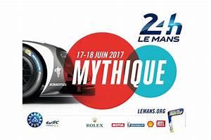 24h Du Mans 2017 Voiture : 24h du mans 2017 les 60 engag s la billetterie les derni res infos et classements ~ Medecine-chirurgie-esthetiques.com Avis de Voitures
