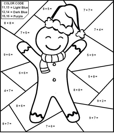 worksheet coloring pages  getcoloringscom