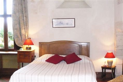 chambre d hotes groix bons plans vacances en normandie chambres d 39 hôtes et gîtes