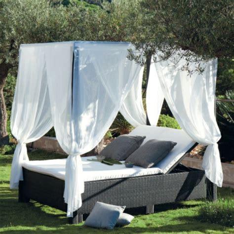 möbel für garten himmelbett rattan bestseller shop f 252 r m 246 bel und einrichtungen