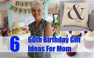 60th Birthday Ideas For Mom Wwwpixsharkcom Images