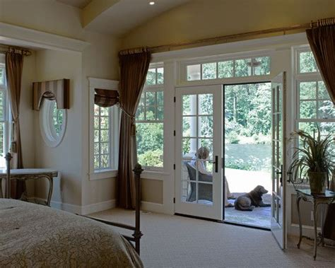 Master Bedroom Additions by Bedroom Master Suite Addition Plans Design Pictures