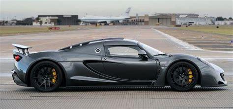 la bugatti veyron n est plus la voiture la plus rapide du monde