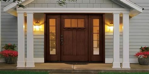 front doors for ranch style homes exterior color schemes for ranch style homes exterior house