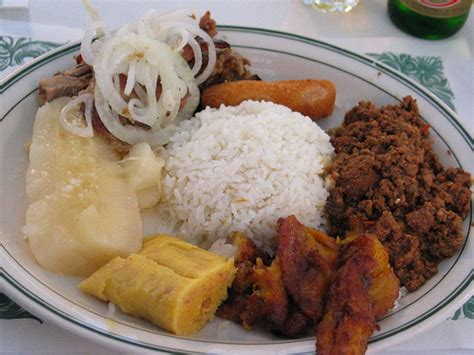 cfa versailles cuisine miami florida versailles cuban restaurant jshyun flickr