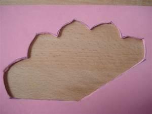 Augenbrauen Schablone Selber Machen : schablone f r das nadelfilzen aus moosgummi handarbeiten ~ Frokenaadalensverden.com Haus und Dekorationen