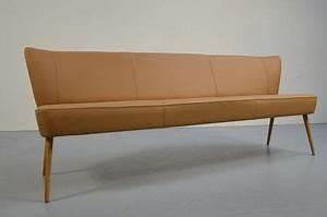 70er Jahre Möbel : 70er jahre m bel sitzbank seventy wohnung pinterest sitzbank 70 jahre und 70er ~ Markanthonyermac.com Haus und Dekorationen