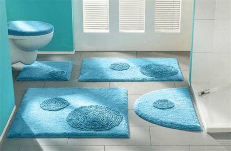 salle de bain jonc de mer badematte f 252 s das badezimmer tolle beispiele archzine net