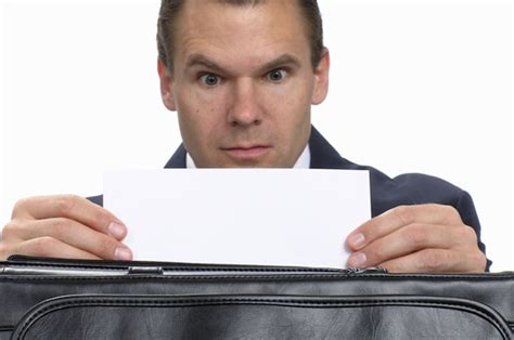 45 employers reveal the most ludicrous things they ve