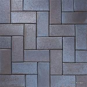 Verlegemuster Pflaster Katalog : klinkersteine pflaster mischungsverh ltnis zement ~ Frokenaadalensverden.com Haus und Dekorationen