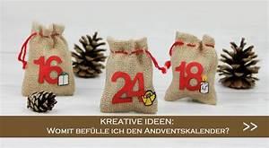 Adventskalender Männer Füllen : wissenswertes archive der kreativ blog ~ Frokenaadalensverden.com Haus und Dekorationen