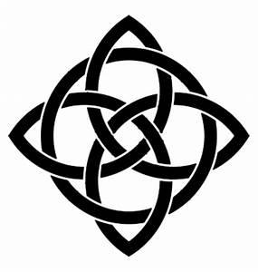 Inner Strength Symbols Celtic   www.pixshark.com - Images ...