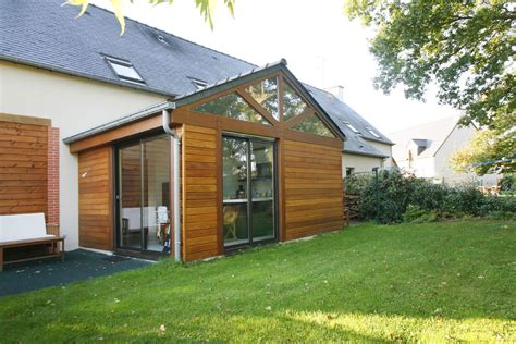 maison ossature bois tecsabois charpente