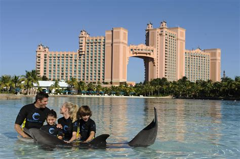Bahamas Honeymoon Packages 2018 2019 All Inclusive