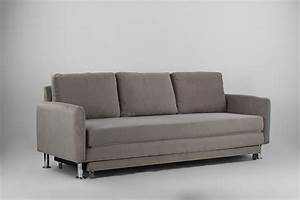 cozy 3 seater grey pull out sofa bed furniture home With 3 seater pull out sofa bed