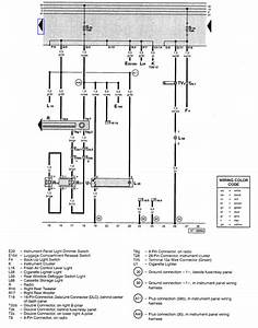 Volkswagen Gti Wiring Diagram