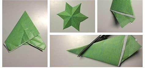 einfache sterne basteln für weihnachten sterne basteln 5 kreative anleitungen zu weihnachten utopia de