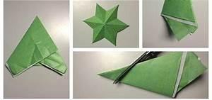Sterne Weihnachten Basteln : sterne basteln 5 kreative anleitungen zu weihnachten ~ Eleganceandgraceweddings.com Haus und Dekorationen