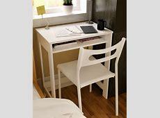 IKEA children's creative minimalist desk computer desk