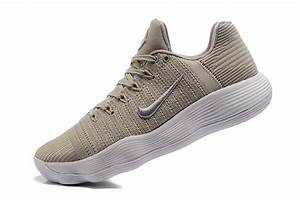 Nike Hyperdunk 2017 Low Wolf Grey For Sale | Newest Yeezy