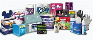 Kimberly-Clark Names New Chief Information Officer