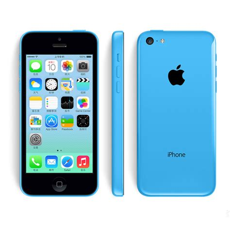 5c price used telephone iphone pas cher