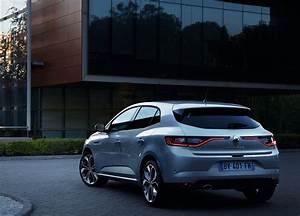 Voiture Hybride Rechargeable Renault : renault une voiture hybride diesel d s 2017 officiel ~ Medecine-chirurgie-esthetiques.com Avis de Voitures