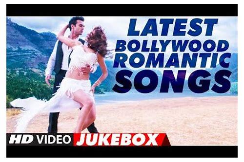 free download new romantic hindi song