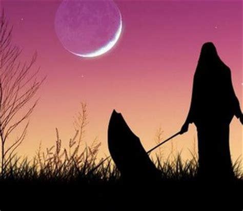 wanita hitam penghuni syurga al kahfi services