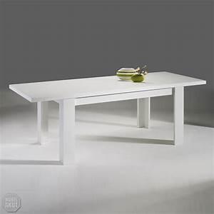 Ikea tisch wei ausziehbar com forafrica for Ikea tisch weiß