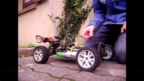 comment bien lustrer sa voiture comment bien d 233 marrer sa voiture thermique rc
