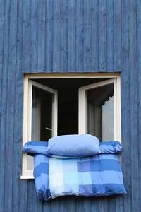 Klimagerät Für Schlafzimmer : bettdecken unterschiede bettdecken kotest schlafzimmer romantisch rosa bettw sche gr en ~ Frokenaadalensverden.com Haus und Dekorationen