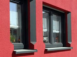 Haustür Holz Oder Kunststoff : fenster holz alu oder kunststoff ~ Bigdaddyawards.com Haus und Dekorationen