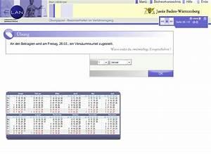 Fristen Berechnen : hildinger marc aurel das lernprogramm elan ref in der ~ Themetempest.com Abrechnung