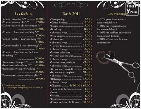 bureau virtuel aix marseille prix coiffeuse a domicile 28 images annonces vend