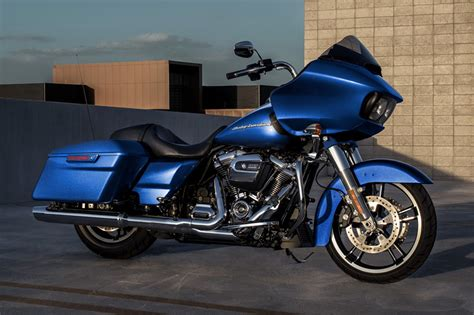 Harley Davidson Road Glide Special Image by 2017 Harley Davidson Road Glide 174 Special S Moon