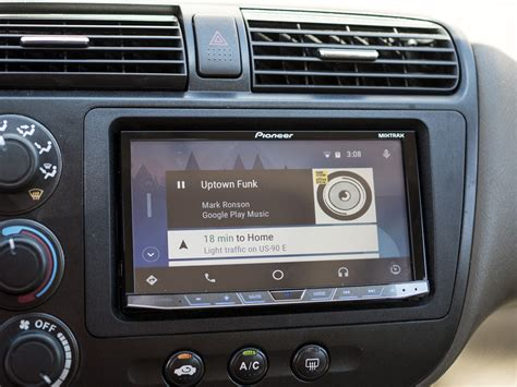 android car play android central