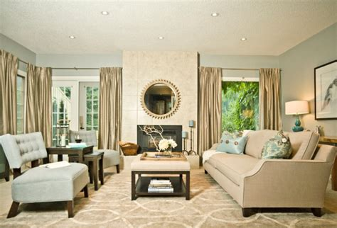 hill country interiors 18 country interior designs ideas design trends