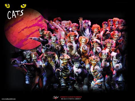 cats broadway cats broadway musical costumes 2017 2018 best cars reviews